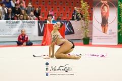 Agiurgiuculese Alexandra Nastro (1)