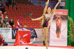 Agiurgiuculese Alexandra Nastro (4)