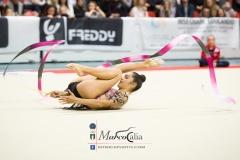 Agiurgiuculese Alexandra Nastro (5)