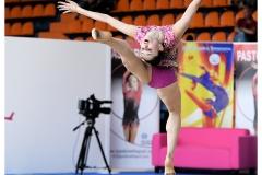 Milena Baldassarri Cerchio Assoluti 2018_98