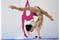 Milena Baldassarri Clavette Assoluti 2018_21
