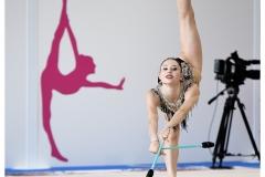 Milena Baldassarri Clavette Assoluti 2018_40