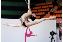 Milena Baldassarri Clavette Assoluti 2018_74