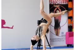 Milena Baldassarri Clavette Assoluti 2018_83