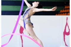 Milena Baldassarri Nastro Assoluti 2018_85