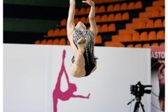 Milena Baldassarri Palla  Assoluti 2018_33 (1)