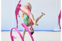 Nocentini Sophia Nastro Assoluti 2018_38